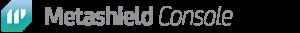 Logotipo_MS_Console