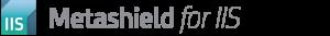Logotipo_MS_IIS