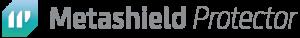 Logotipo_MS_Protector