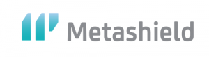 Metashield_logo2015